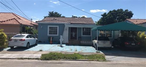 Photo of 3034 SW 5th St, Miami, FL 33135 (MLS # A11112843)