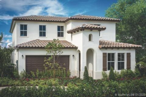 15053 SW 176th St, Miami, FL 33187 - #: A10795843