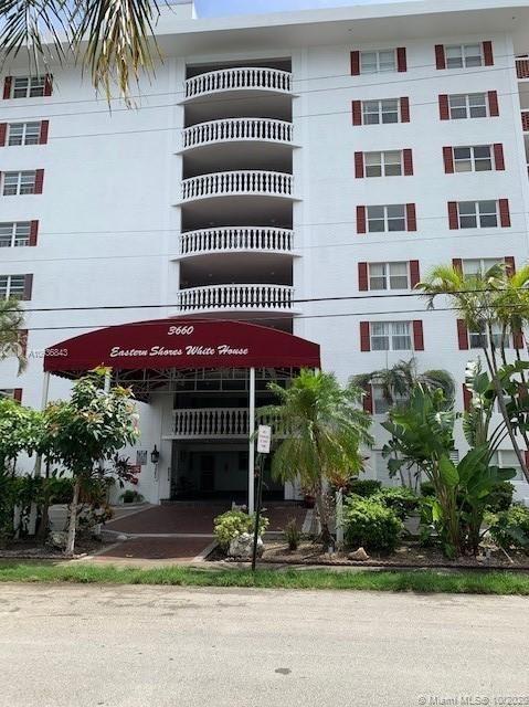 3660 NE 166th St #209, North Miami Beach, FL 33160 - #: A10936843
