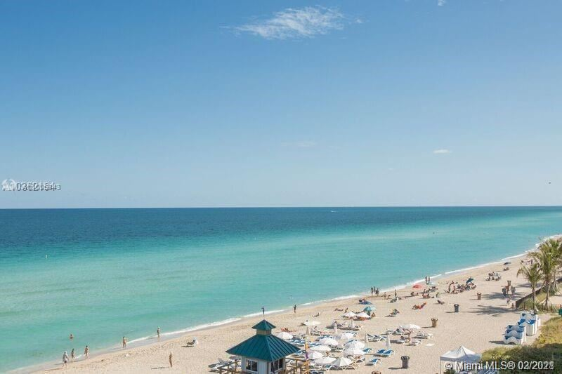 15901 Collins Ave #905, Sunny Isles, FL 33160 - #: A11006843
