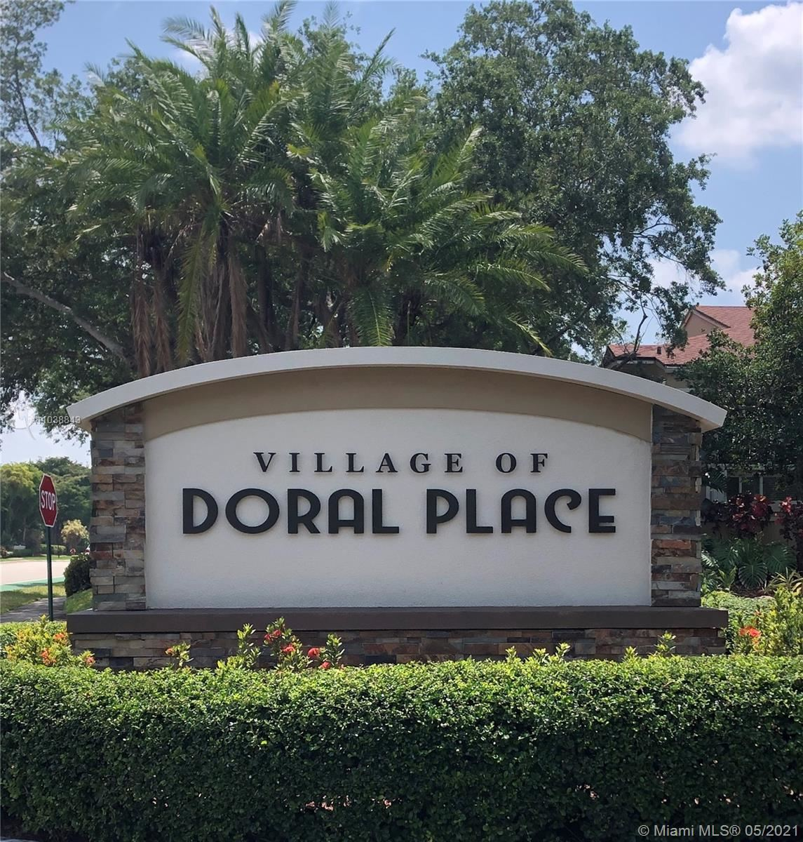 4630 NW 102nd Ave #204-15, Doral, FL 33178 - #: A11038843