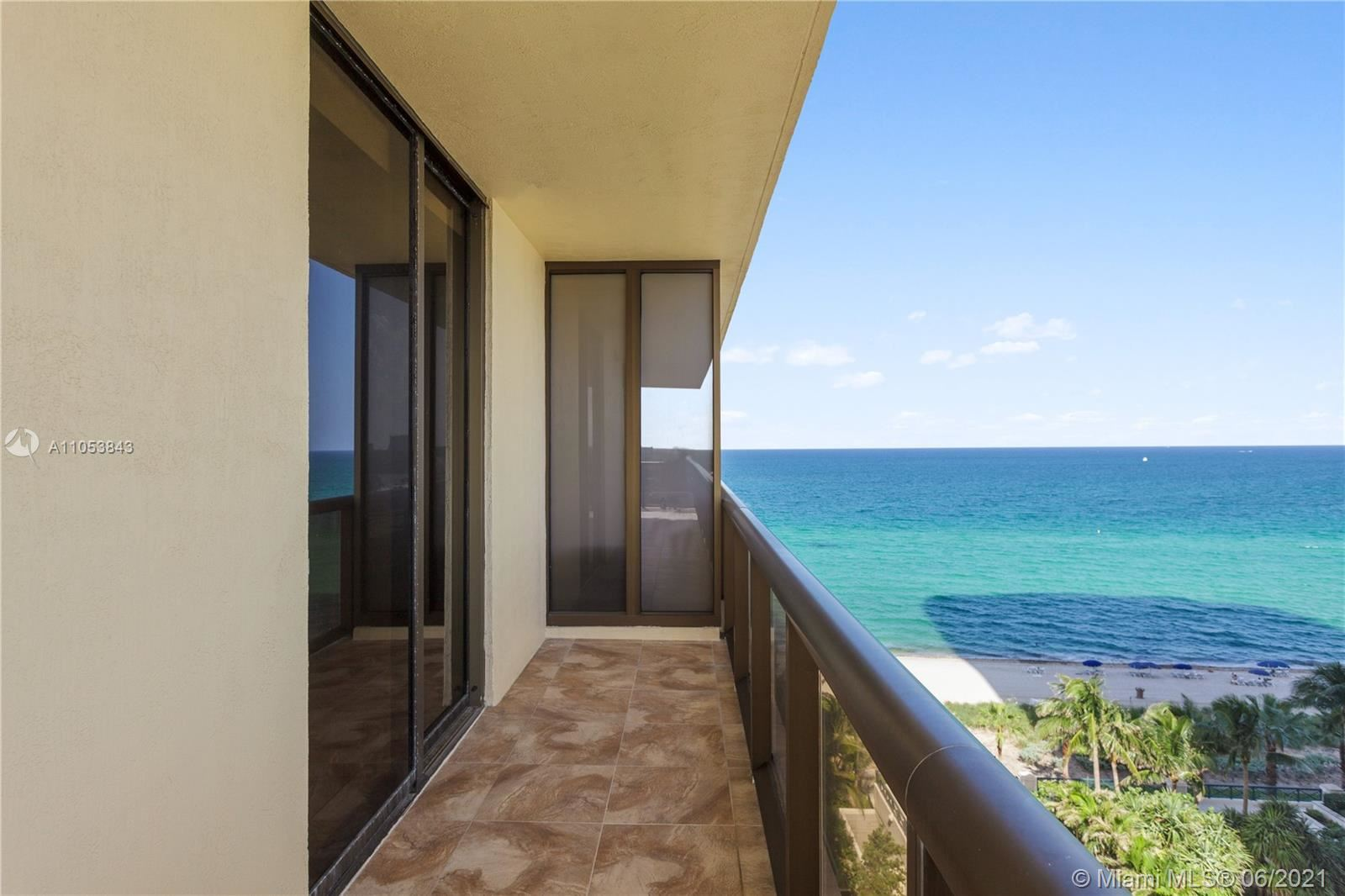 16275 Collins Ave #904, Sunny Isles, FL 33160 - #: A11053843