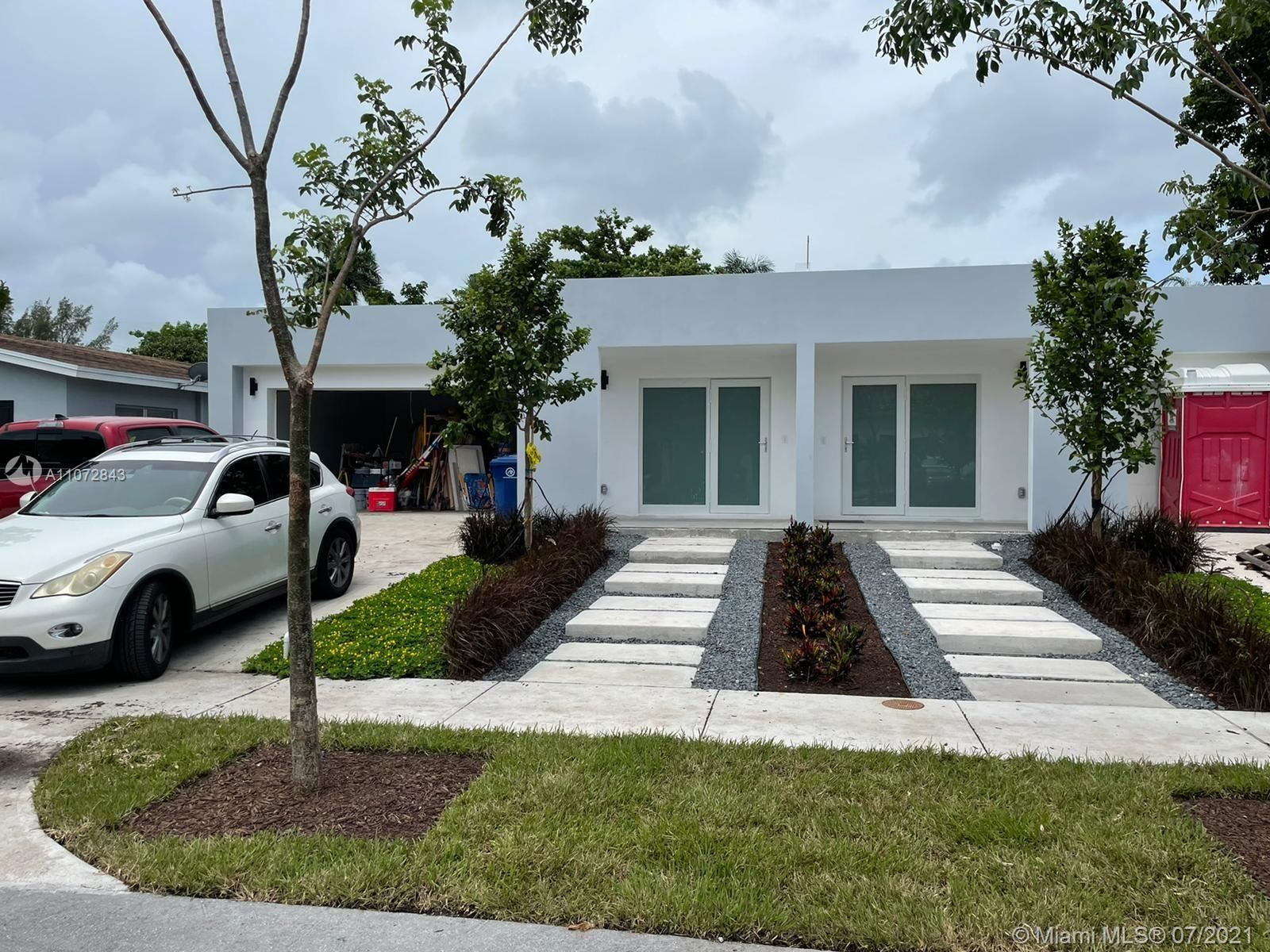Photo of 1111 NW 2nd Ave #A, Fort Lauderdale, FL 33311 (MLS # A11072843)