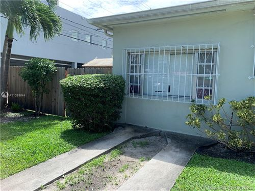 Photo of 700 SW 51st Ave #Efficiency, Miami, FL 33134 (MLS # A11099844)