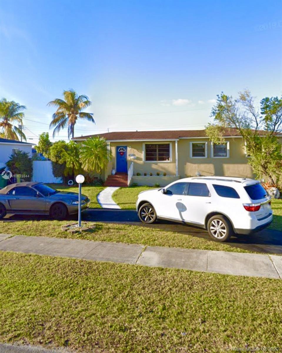 8321 SW 27th Ln, Miami, FL 33155 - #: A10823844