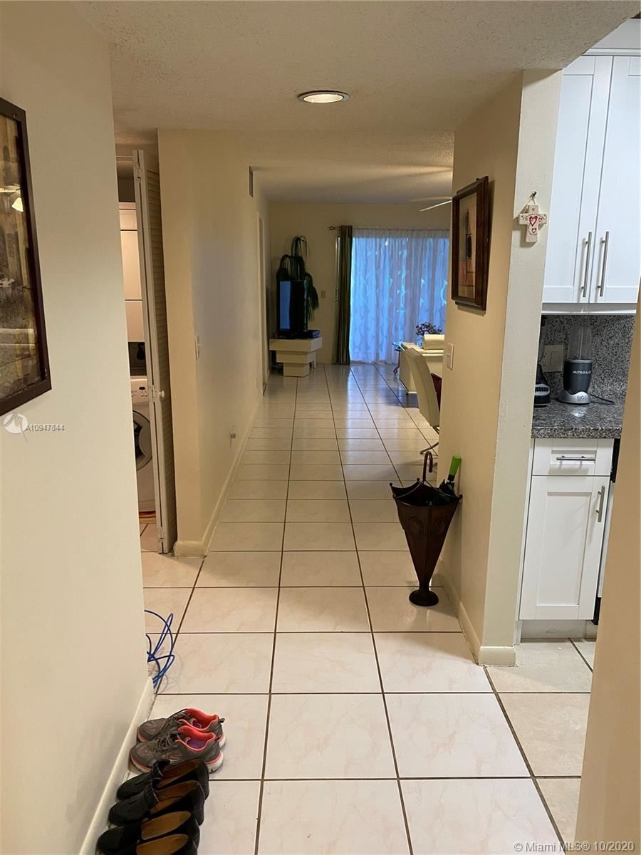 12900 SW 7th Ct #106B, Pembroke Pines, FL 33027 - #: A10947844