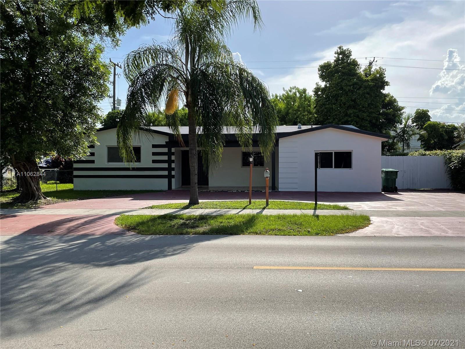 2220 SW 84th Ave, Miami, FL 33155 - #: A11062844