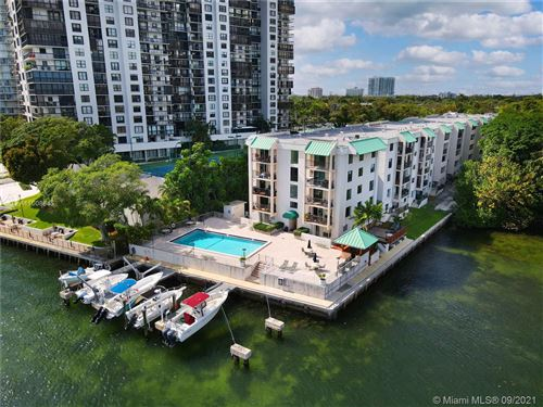 Photo of 2201 Brickell Ave #3, Miami, FL 33129 (MLS # A11008845)