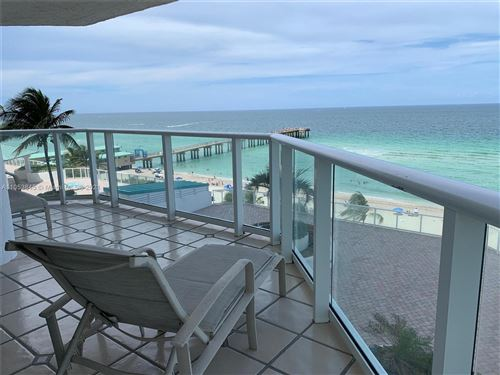 Photo of 16485 Collins Ave #631, Sunny Isles Beach, FL 33160 (MLS # A11053845)