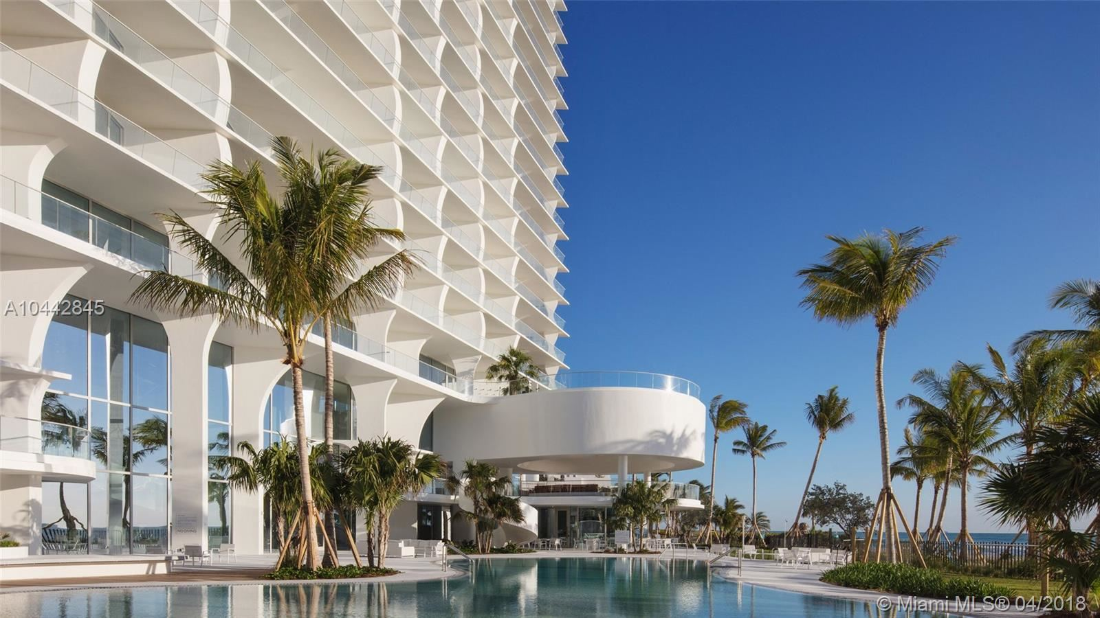 16901 Collins Ave #3505, Sunny Isles, FL 33160 - #: A10442845