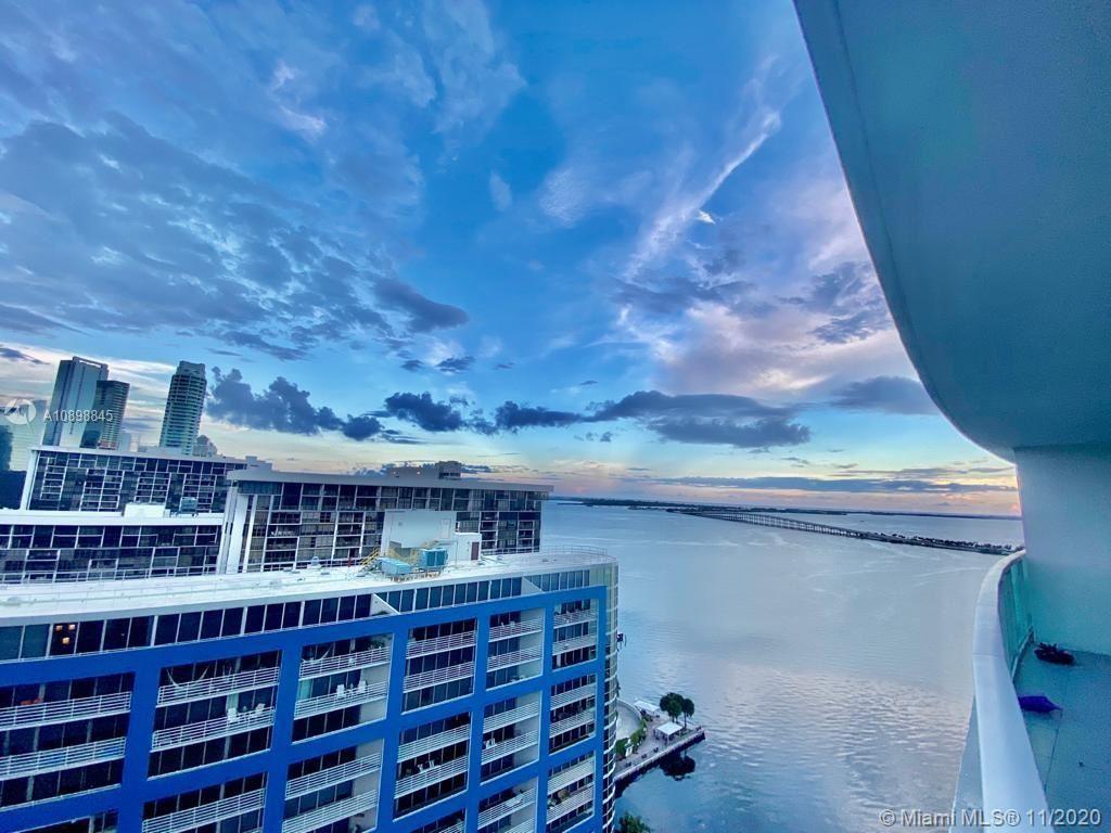 2101 Brickell Ave #2002, Miami, FL 33129 - #: A10898845