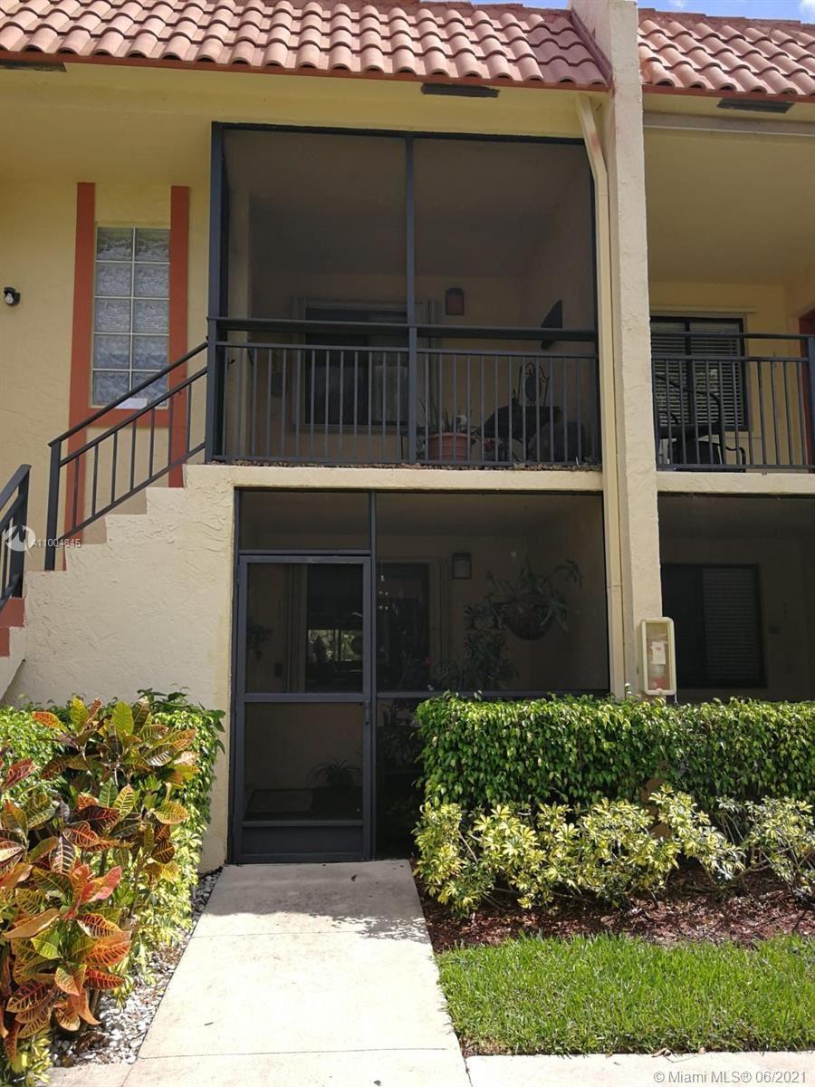 406 Lakeview Dr #102, Weston, FL 33326 - #: A11004845