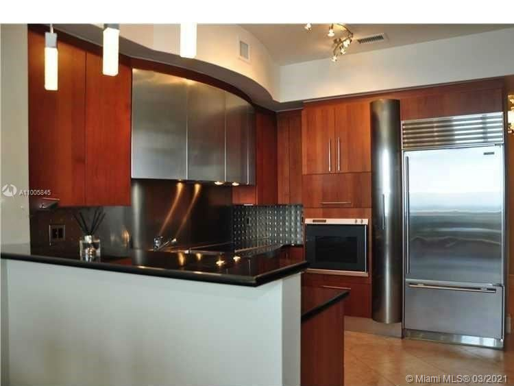 Photo of 18101 Collins Ave #5106, Sunny Isles Beach, FL 33160 (MLS # A11005845)