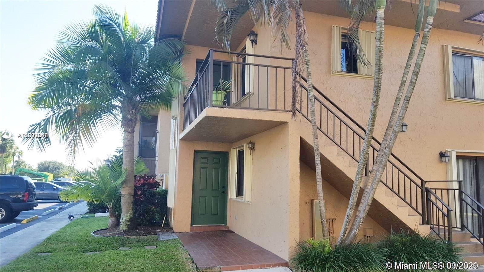 197 Lakeview Dr #106, Weston, FL 33326 - #: A11099845