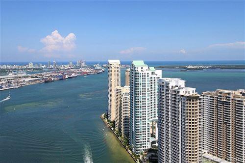 Photo of Miami, FL 33131 (MLS # A10570846)