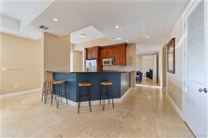 Tiny photo for 1121 Madruga Ave #203, Coral Gables, FL 33146 (MLS # A10593846)