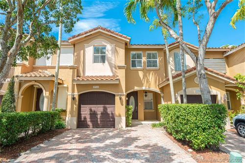 Photo of 8912 SW 109th Ave, Miami, FL 33176 (MLS # A10900846)