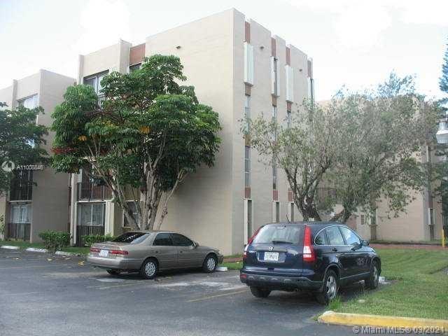 9431 SW 4th St #411, Miami, FL 33174 - #: A11008846
