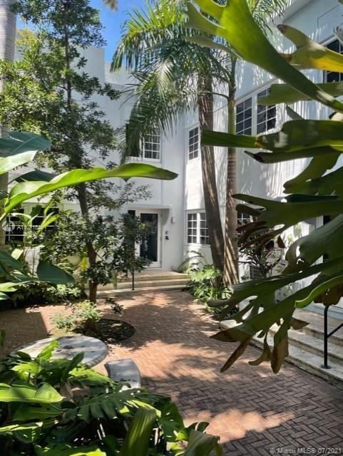 723 14th Pl #16, Miami Beach, FL 33139 - #: A11071846