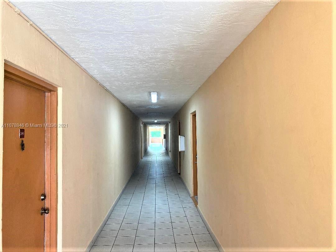 810 SW 129th Pl #203, Miami, FL 33184 - #: A11078846