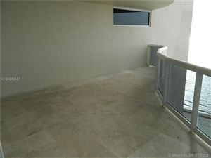 Photo of 17555 Collins Ave #2006, Sunny Isles Beach, FL 33160 (MLS # A10406847)