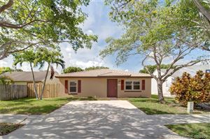 Photo of Listing MLS a10726847 in 12749 SW 256th Ter Homestead FL 33032