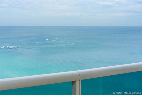 Photo of 15811 NE Collins Ave #2102, Sunny Isles Beach, FL 33160 (MLS # A10840847)