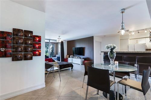 Photo of Listing MLS a10867847 in 19655 E Country Club Dr #6505 Aventura FL 33180