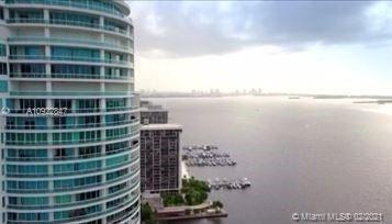 Photo of 2127 Brickell Ave #2502, Miami, FL 33129 (MLS # A10922847)