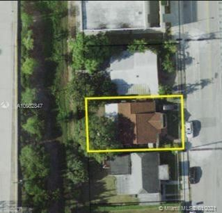 Photo of 1130 SW 3rd Ave, Miami, FL 33130 (MLS # A10982847)
