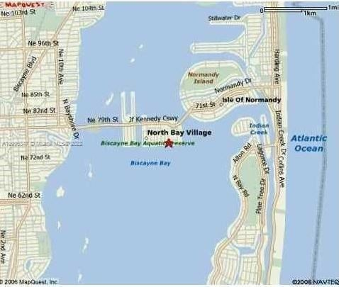 1801 S Treasure Dr #329, North Bay Village, FL 33141 - #: A10996847