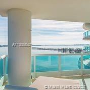 Photo of 2127 Brickell Avenue #2304, Miami, FL 33129 (MLS # A11005847)