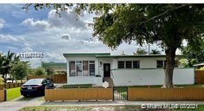 3071 SW 85th ave, Miami, FL 33155 - #: A11067847