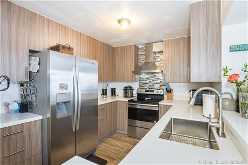Photo of Listing MLS a10860848 in 1801 S Ocean Dr #602 Hollywood FL 33019