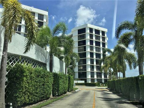 Photo of 13953 Kendale Lakes Cir #703B, Miami, FL 33183 (MLS # A10867848)