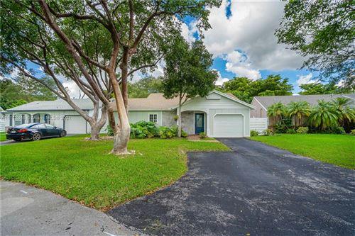 Photo of 14620 SW 143rd Ct, Miami, FL 33186 (MLS # A11112848)