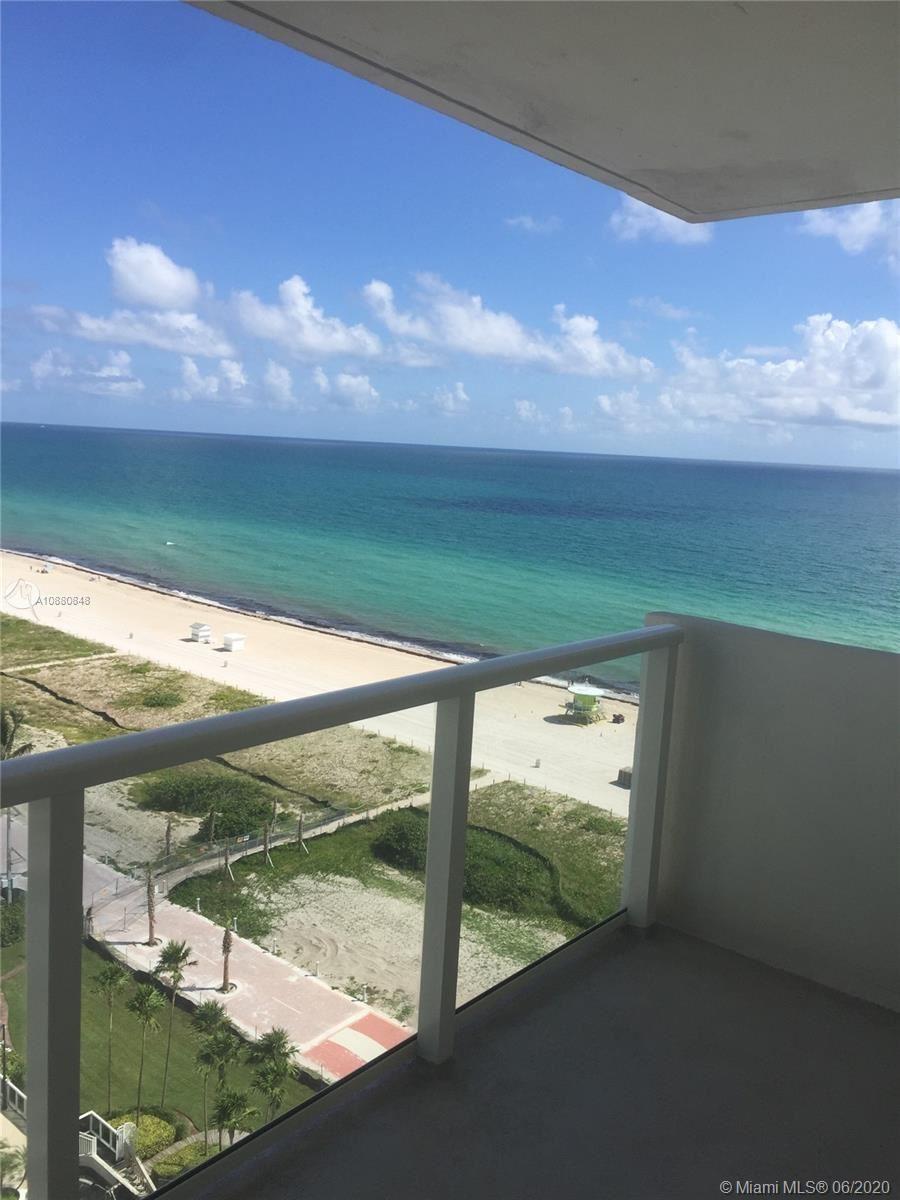 5701 Collins Ave #1519, Miami Beach, FL 33140 - #: A10880848