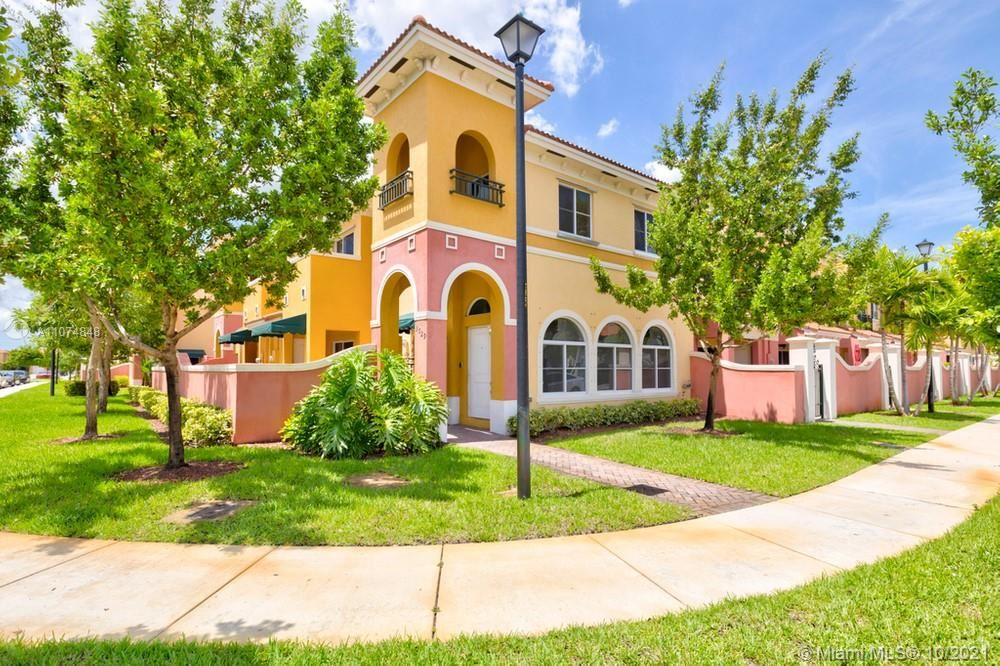3029 NW 35th #3029, Lauderdale Lakes, FL 33311 - #: A11074848