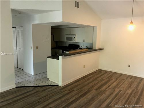 Photo of 18890 NW 57th Ave #310, Hialeah, FL 33015 (MLS # A10886849)