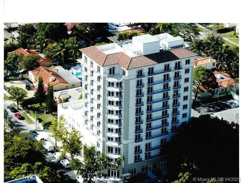 Photo of 2701 SW 3rd Ave #905, Miami, FL 33129 (MLS # A10966849)