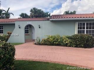 Photo of 10311 SW 27th St, Miami, FL 33165 (MLS # A11001849)