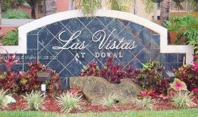 Photo of 8215 Lake Dr #103, Doral, FL 33166 (MLS # A11115849)