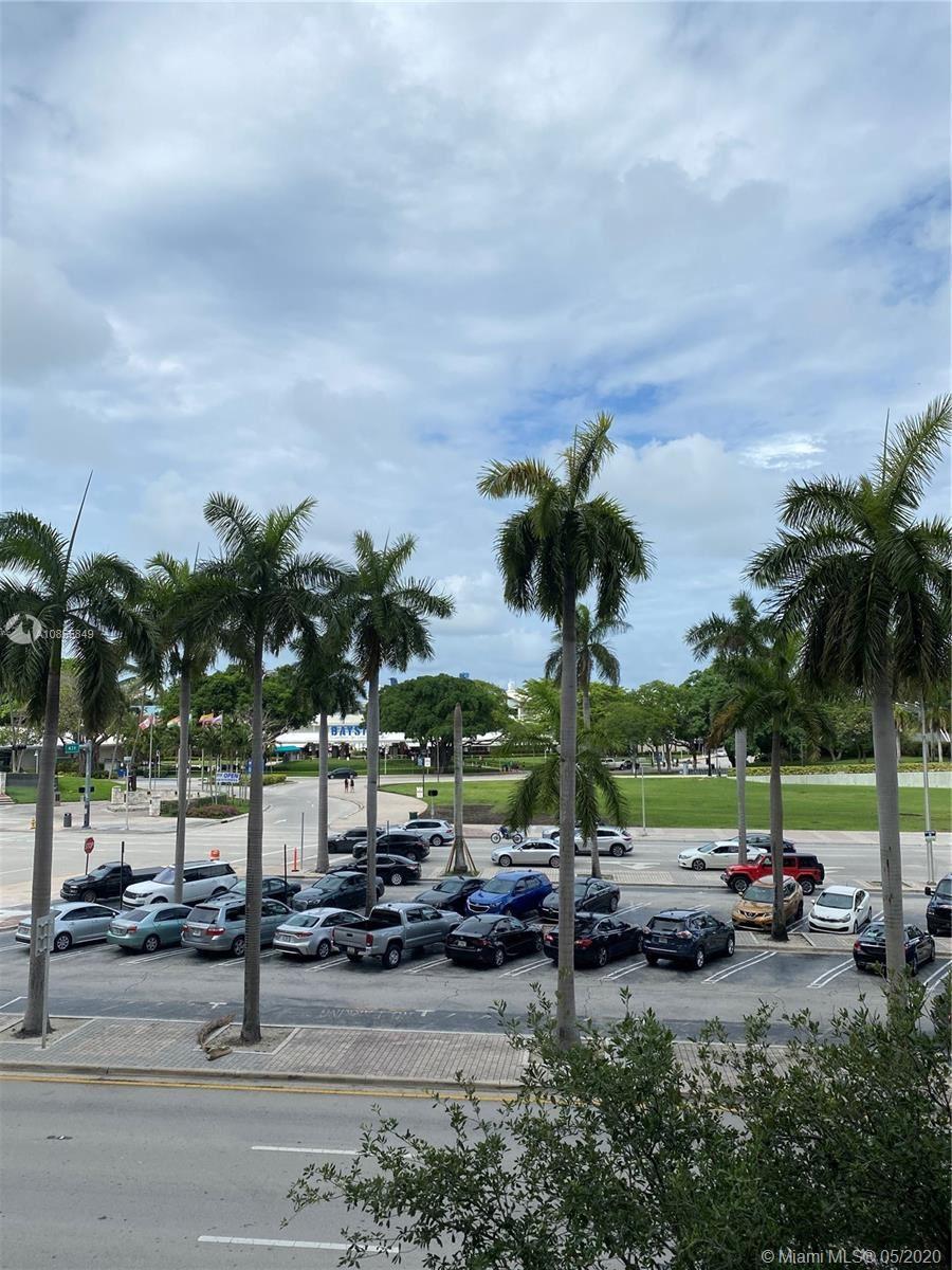 244 Biscayne Blvd #237, Miami, FL 33132 - #: A10855849