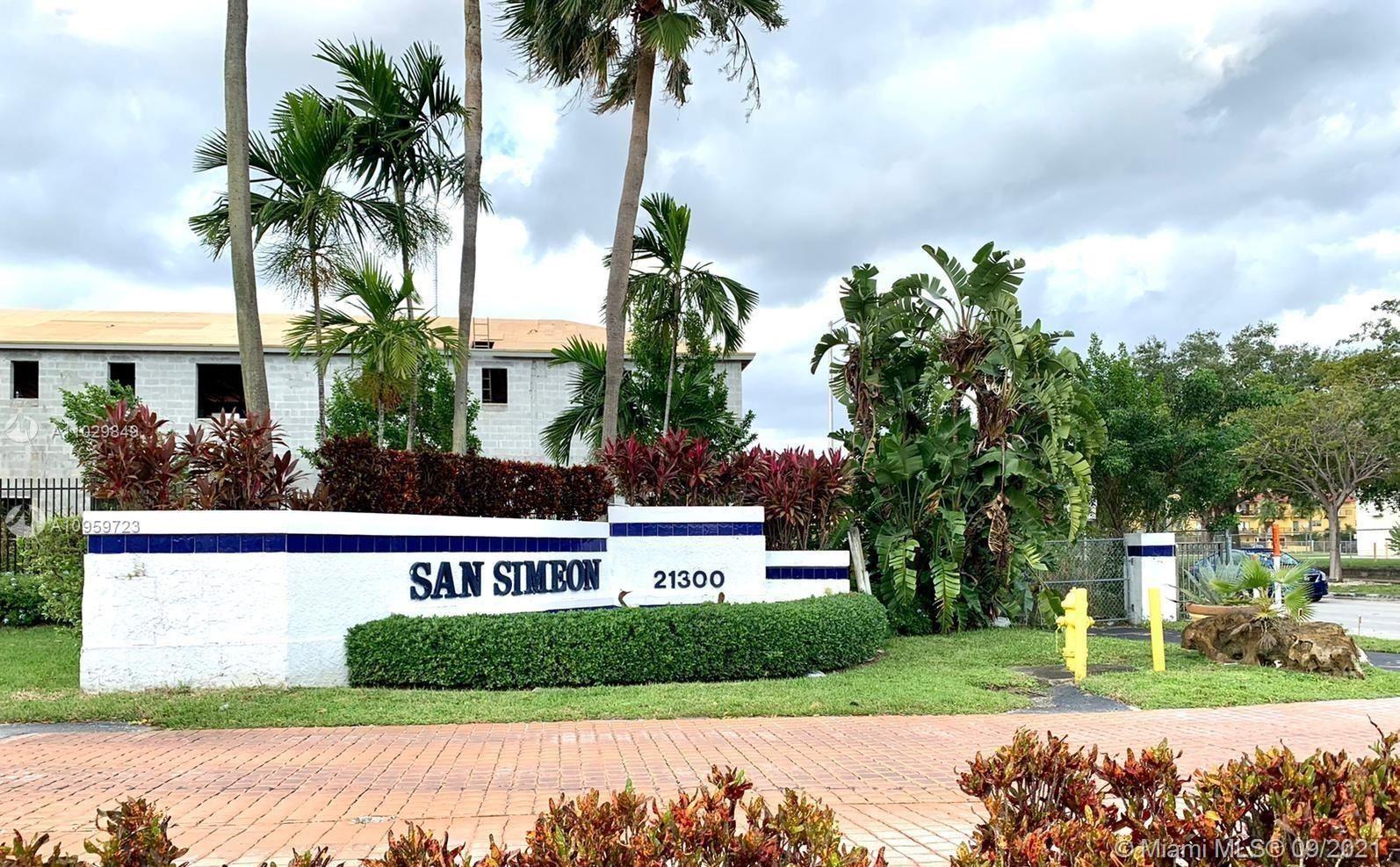 252 NE 212th Ter, Miami, FL 33179 - #: A11029849