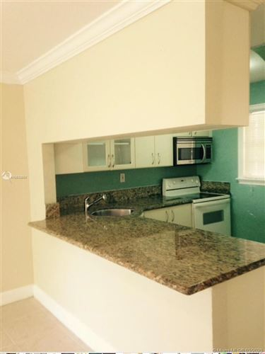 Photo of 17255 SW 95th Ave #H 213, Palmetto Bay, FL 33157 (MLS # A10833850)