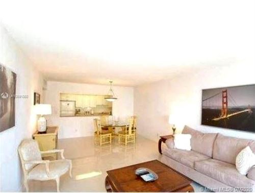 Photo of Listing MLS a10891850 in 19370 Collins Ave #625 Sunny Isles Beach FL 33160