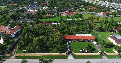 Photo of 11825 SW 51st St, Miami, FL 33175 (MLS # A10918850)
