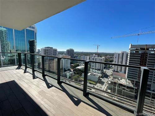 Photo of 88 SW 7th St #1702, Miami, FL 33130 (MLS # A10965850)