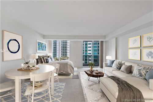 Photo of 10275 Collins Ave #801, Bal Harbour, FL 33154 (MLS # A11022850)
