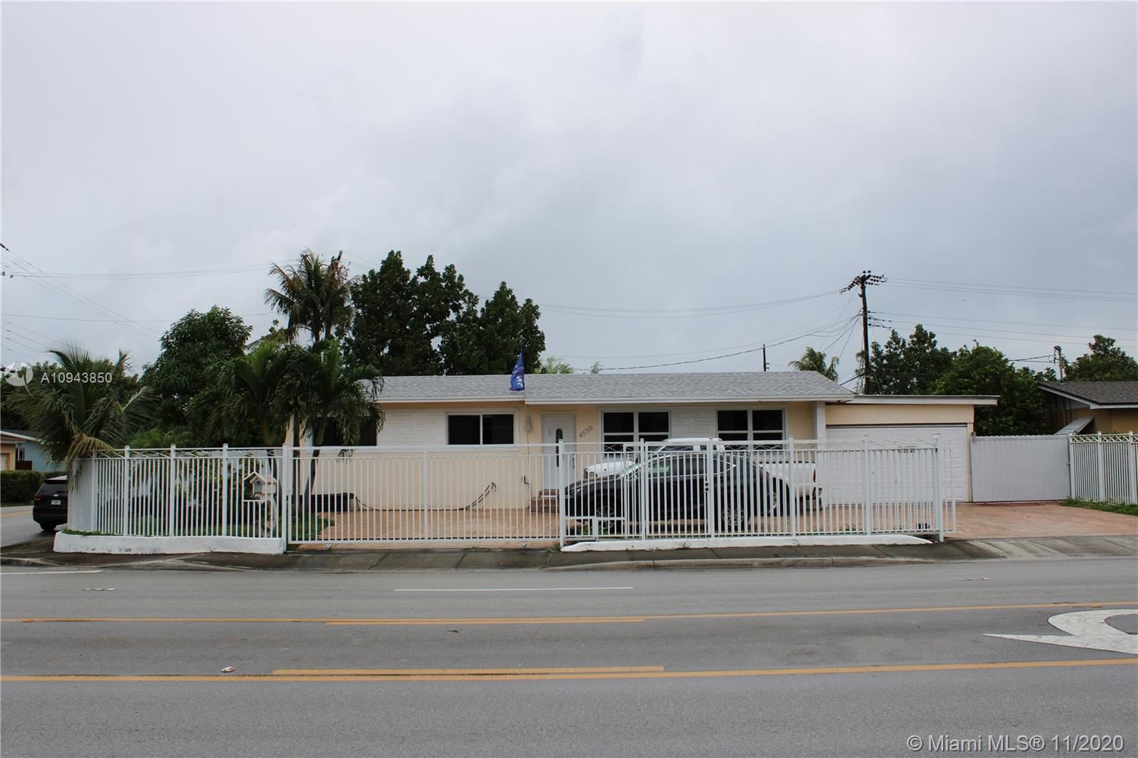 4530 W 8th Ave, Hialeah, FL 33012 - #: A10943850